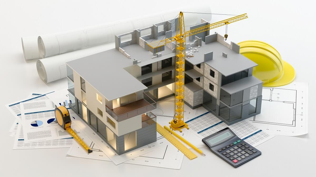Mieszkania na sprzedaż w Mogilnie – jak znaleźć dobrą ofertę?